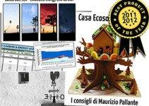 Casa-Ecologica-e-Analisi-Ciclo-di-Vita-Selezione-2011-2012