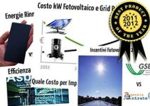 Convenienza-Incentivi-fotovoltaico-e-grid-parity-selezione-2011-2012