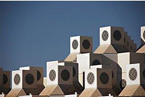 Impianti-di-condizionamento-con-ventilazione-meccanica-controllata