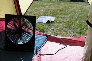 Impianti-di-condizionamento-desiccant-cooling-raffrescare-con-il-sole