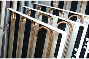 Pannelli-radianti-a-soffitto-raffrescamento-e-riscaldamento