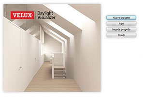 Calcolo-illuminazione-naturale-con-software-gratuito-Tutorial-Velux-Daylight-Visualizer