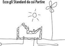 Edifici-a-energia-quasi-zero-in-Europa-standard-da-cui-partire