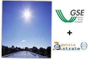 Incentivi-fotovoltaico-2013-scambio-sul-posto-e-detrazioni-fiscali-irpef-50
