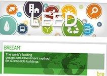 Certificazione-ambientale-degli-edifici-Protocolli-LEED-e-BREEAM