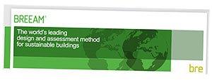 BREEAM, Protocollo di Certificazione Ambientale Britannico