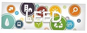 LEED, Protocollo di Certificazione Ambientale Statunitense