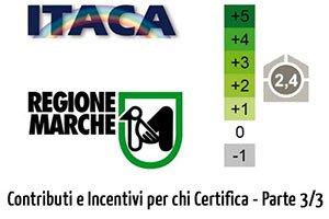 Protocollo-itaca-marche-contributi-e-incentivi-per-chi-certifica-la-propria-casa