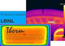 Therm-software-gratis-per-calcolo-ponte-termico-balcone