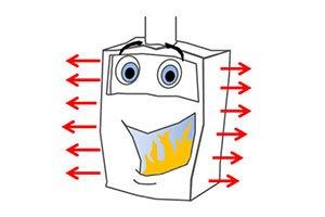 Perdite-al-mantello-di-una-caldaia-calcolo-e-riduzione-calore-disperso