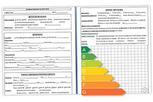 Scheda-raccolta-dati-certificazione-energetica-edifici