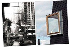 Come-scegliere-controtelaio-e-serramento-per-corretta-posa-finestra