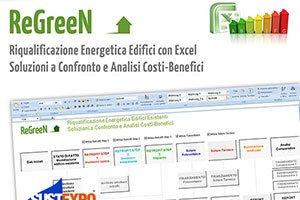 ReGreeN-Riqualificazione-energetica-edifici-con-excel