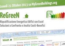 ReGreeN-pronto-lunedi-presentazione-online