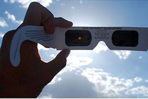 Schermature-solari-raffrescamento-e-riscaldamento-passivo