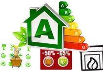 Nuovo-Attestato-di-Prestazione-Energetica-Detrazioni-Fiscali-e-Impianti-dl-63-2013