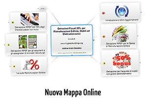 Detrazioni-fiscali-50-2014-ristrutturazioni-edilizie-mobili-elettrodomestici