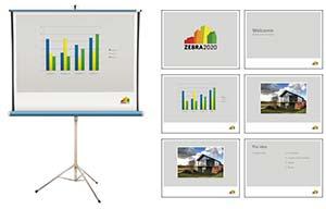 Obiettivi-progetto-ZEBRA2020