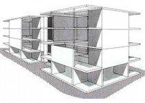 Riqualificazione-energetica-edifici-popolari-prefabbricati-anni-80