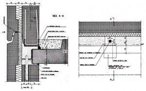 Sistema costruttivo S8GS