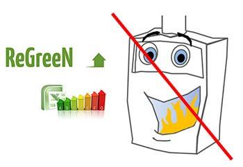 APE-senza-impianto-di-riscaldamento
