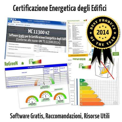 Certificazione-energetica-edifici-software-gratis-raccomandazioni-requisiti