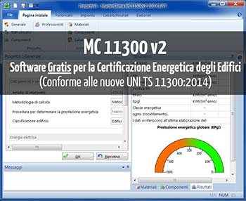 Software-gratis-certificazione-energetica-MC-11300