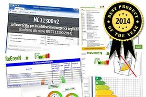 Software-gratis-certificazione-energetica-edifici-APE