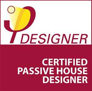 Diventare-progettista-certificato-passivhaus