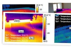 Difetti-pannelli-radianti-a-pavimento-e-termografia-min