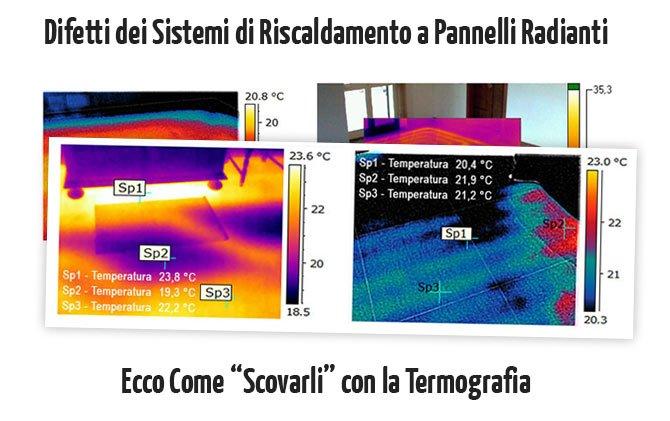Difetti-pannelli-radianti-a-pavimento-e-termografia
