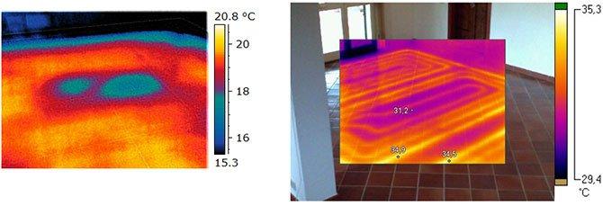 Difetto-impianto-a-pannelli-radianti-surriscaldamento