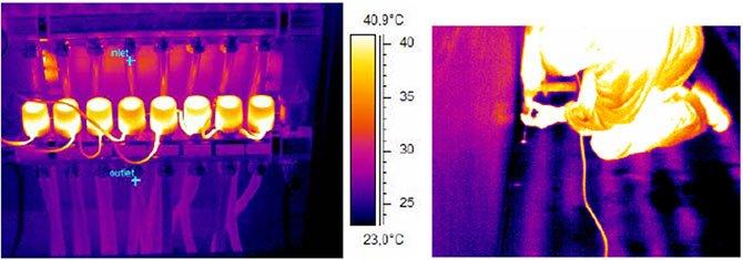 Foratura-tubazioni-impianto-riscaldamento-a-pavimento-radiante