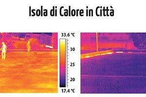 Isola-di-calore-e-riscaldamento-urbano-mitigazione
