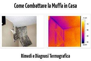 Muffa-in-casa-rimedi-e-diagnosi-termografia