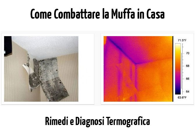 Perizia muffa in casa confortevole soggiorno nella casa - Muffa e umidita in casa ...