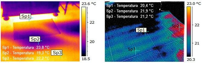 Surriscaldamento-impianto-radiante-a-pavimento-sotto-mobili