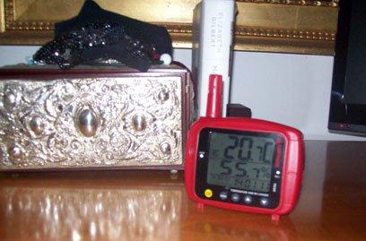 Termoigrometro-per-misura-umidità-relativa