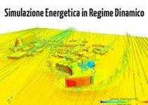 Simulazione-energetica-regime-dinamico-nzeb