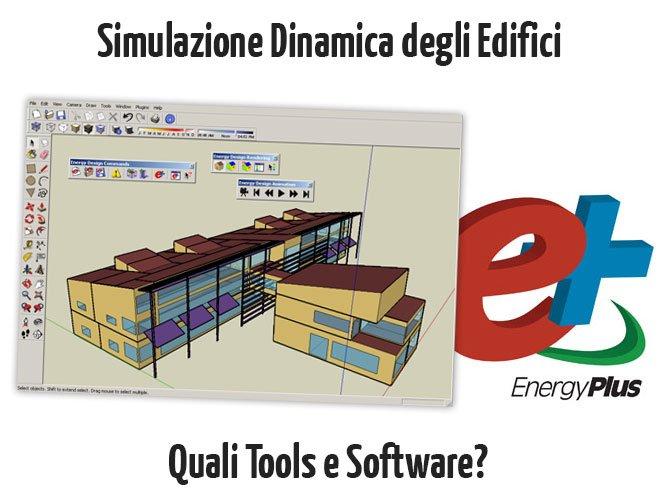 Software-simulazione-energetica-dinamica-degli-edifici