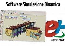 Software-simulazione-energetica-dinamica-edifici