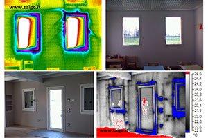 Come-misurare-tenuta-all'aria-dell'involucro-edilizio