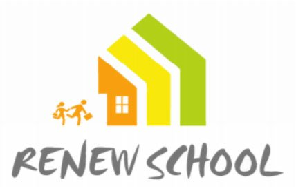 Progetto Renew school