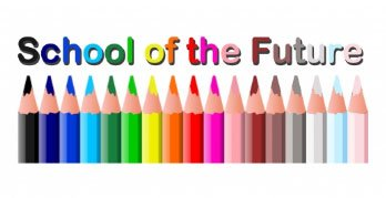 Progetto School of the future