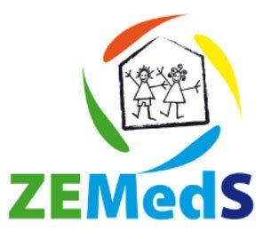 Progetto ZEMedS