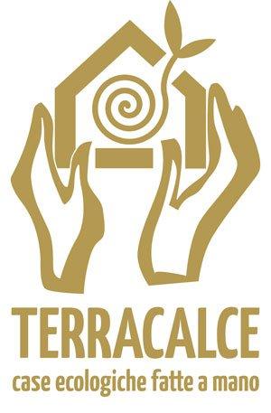 Terracalce case ecologiche fatte a mano