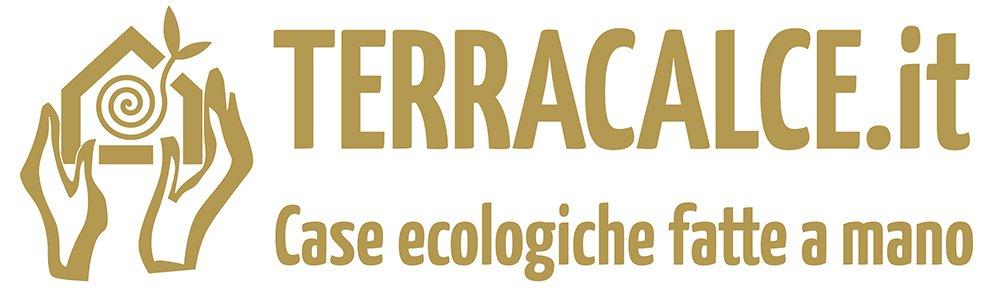 Logo terracalce carta intestata