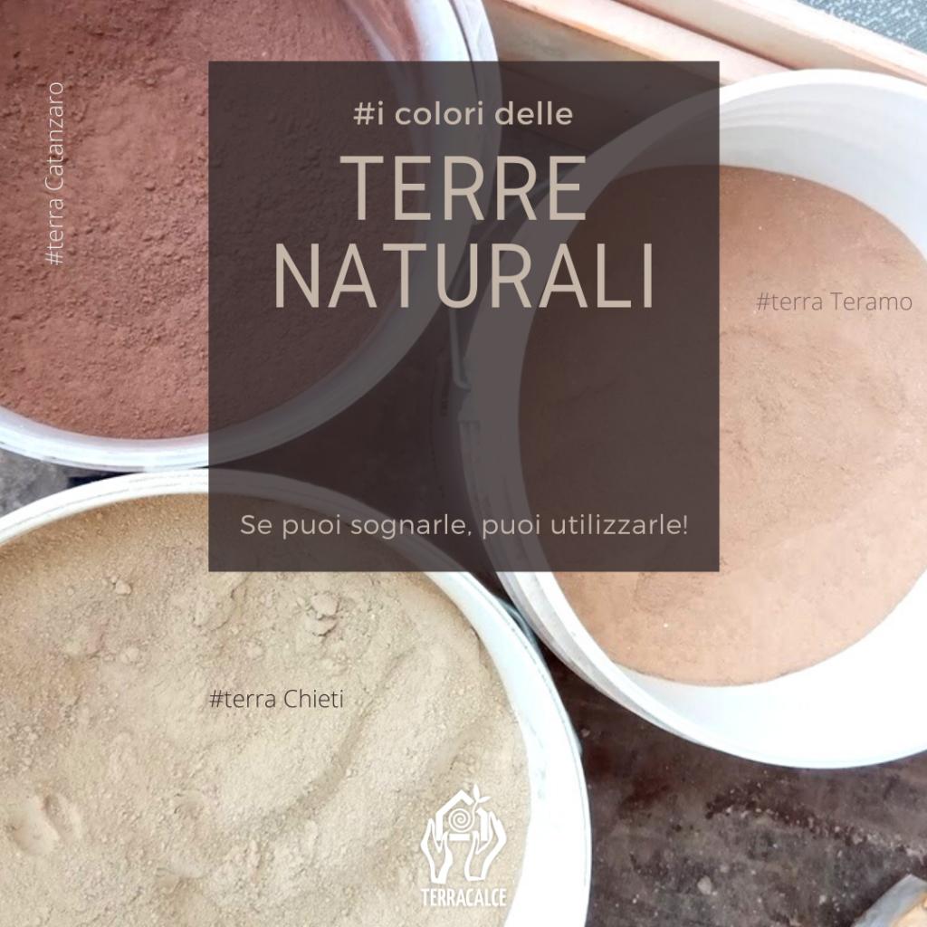 Superbonus 110%, criteri ambientali minimi e materiali naturali