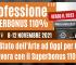 Professione Superbonus 110%: Verso il 2023 (Corso Online)
